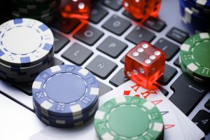 roulette professional gamblers